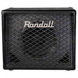 "Randall Diavlo Series 1X12"" 65W"
