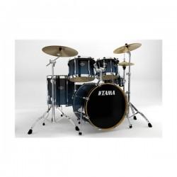 Tama Superstar batería SL52S-BMF