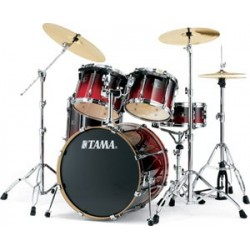 Tama Superstar SL52FS CSF