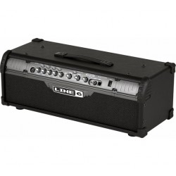 Line 6 Spider III HD75 75W