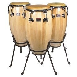 Congas Rhythm tech RT-5101