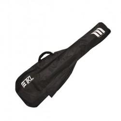 TKL TKL5130 Funda Guitarra Eléctrica TKL Triumph Series Negra