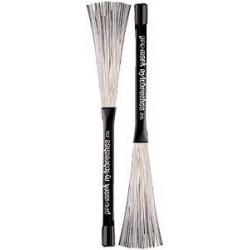 Pro Mark B600 Nylon Jazz Brushes