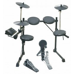 Ara Drums AD505