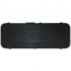 Ibanez M20RG 4515110828698