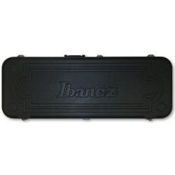 Ibanez MB20SR