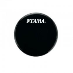 """Parche Tama Logo 20"""" BK20BMWS"""