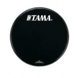 """Parche Logo Tama 22"""" BK22BMTT"""
