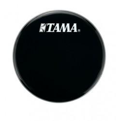 """Parche Tama Logo 24"""" BK24BMWS"""
