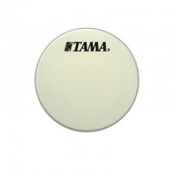 Parche Logo Tama CT20BMSV