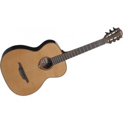 Lag Auditorium Guitarra Clasica