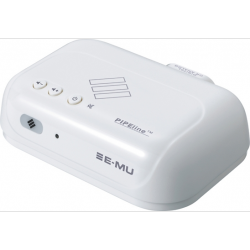 E-Mu PIPEline Wireless