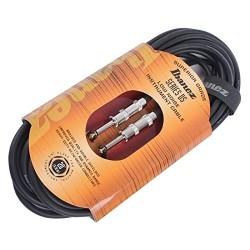 Cable Guitarra Ibanez DSC20