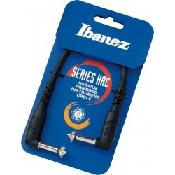 Cable Guitarra Ibanez HAC05LL