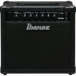 Amplificador Guitarra Ibanez IBZ15GR