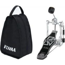 Tama HP30PB Pedal
