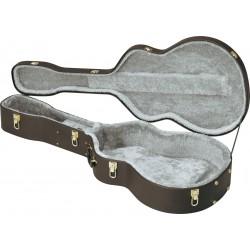 Ibanez Estuche Guitarra Acústica W5PC