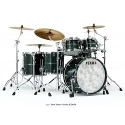 Tama Star Drum Bubinga CDKG