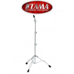 Soporte Tama HC-62R