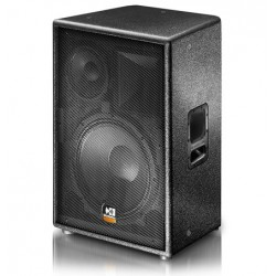 Montarbo T18A pantalla activa 500W RMS