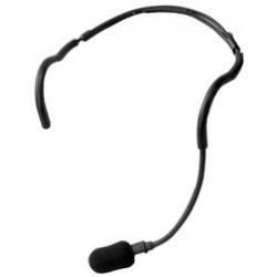 Chiayo MC 745 Micrófono de Cabeza