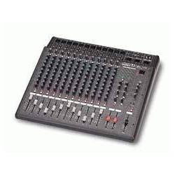 INTER-M CMX-842