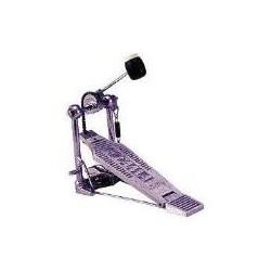 Pedal Tama HP-20