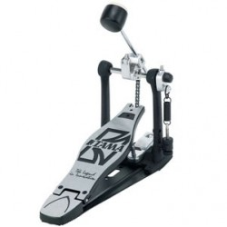 Tama HP300B Pedal