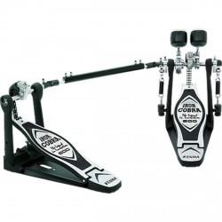 Pedal Tama HP600DTWB
