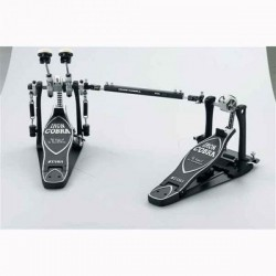 Pedal Tama HP900PSWL