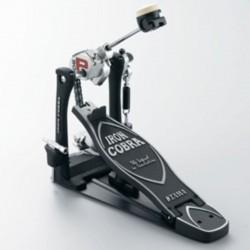 Pedal Tama HP-900P