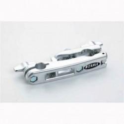 Adaptador Tama MC-61