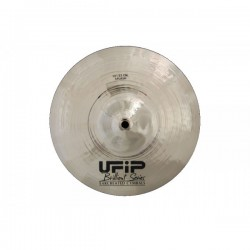 "Ufip Splash Brilliant 10"" BLS-10"
