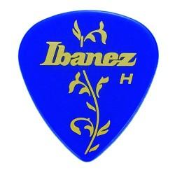 Pua Ibanez TL16H-BL