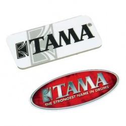 Mute Pads Tama TSM01