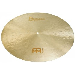 Meinl 22 Byzance Jazz Club Ride