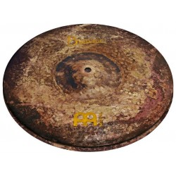 Meinl 16 Byzance Vintage Pure Hihat