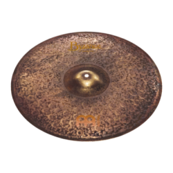 Meinl 21 Byzance Transition Ride