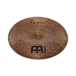Meinl 22 Byzance Dark Big Apple Dark Ride