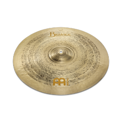 Meinl 20 Byzance Tradition Ligth Ride