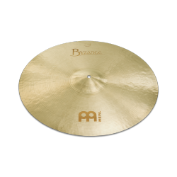 Meinl 20 Byzance Jazz Extra Thin Ride
