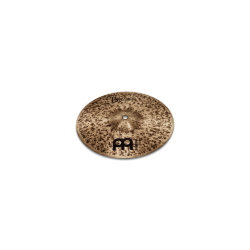 Meinl 10 Byzance Dark Splash