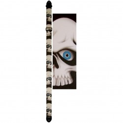 "Perris 41 Skull 2"""
