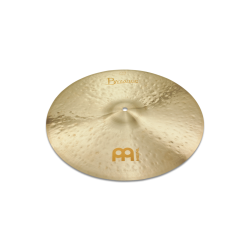 Meinl 16 Byzance Medium Thin Crash Jazz