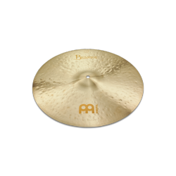 Meinl 16 Byzance Thin Crash Jazz