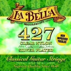 La Bella 427