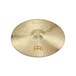 Meinl 18 Byzance Jazz Midium Thin Crash