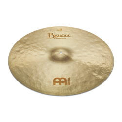 Meinl 22 Byzance Jazz Thin Ride