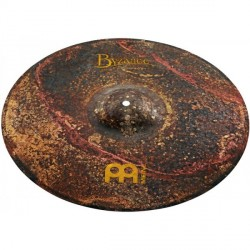 Meinl 18 Byzance Vintage Pure Crash