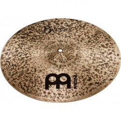 Meinl 17 Byzance Dark Crash